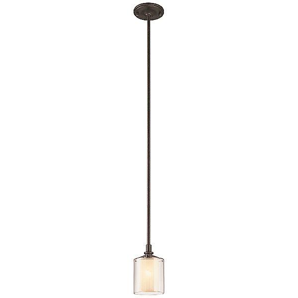 Arcadia Pendant Light