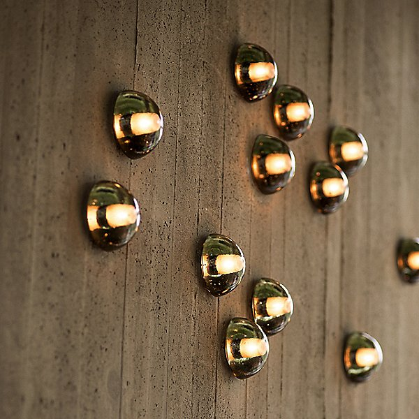 14 Wall Sconce