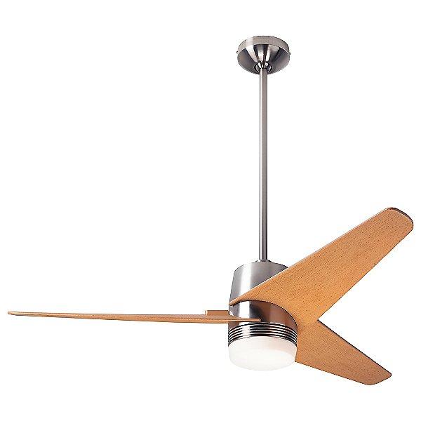 Velo Ceiling Fan