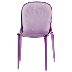 Thalya Chair, Set of 2