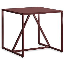 Strut Side Table