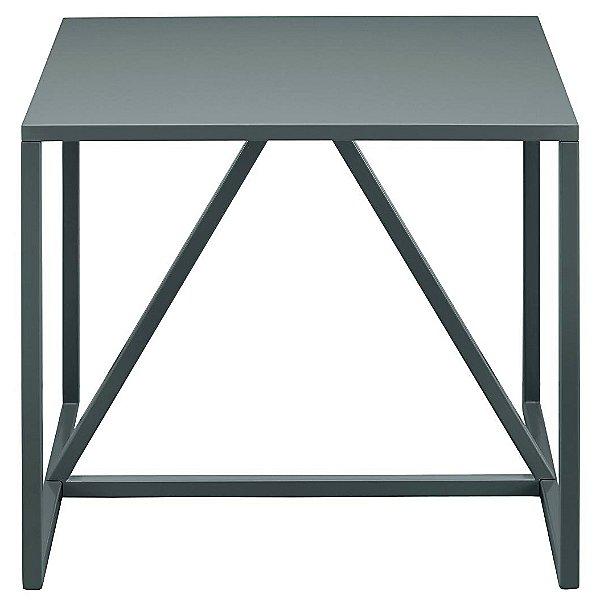 Strut Side Table