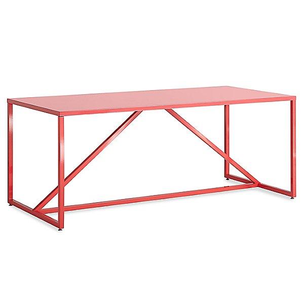 Strut Table