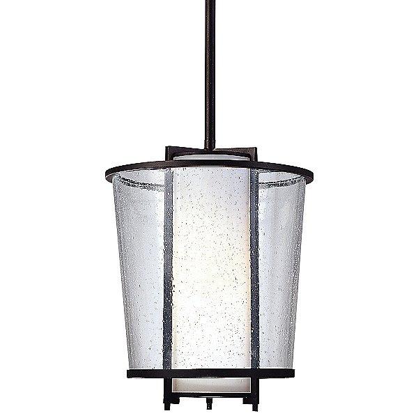 Bennington Outdoor Pendant Light