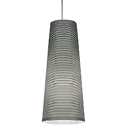 Tite 2 Pendant Light