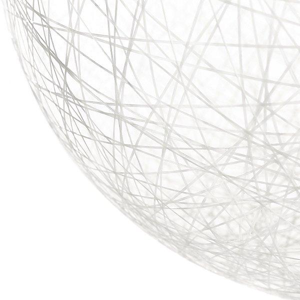 Random II Pendant Light