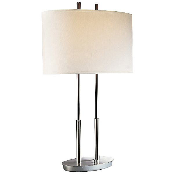 P184 Table Lamp