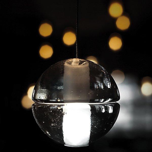 14.26 Multi-Light Pendant Light