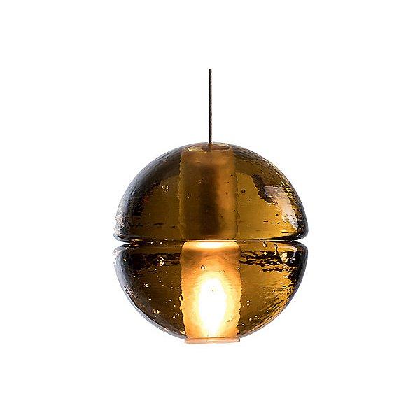 Bocci 14 26 Multi Light Pendant Light Ylighting Com