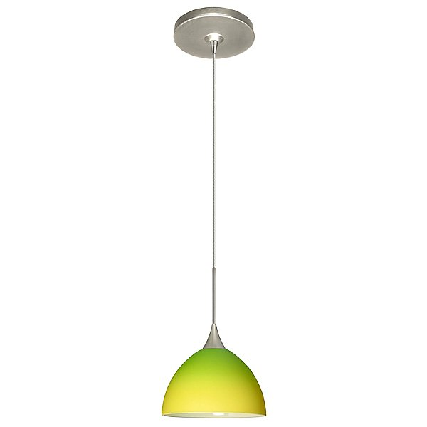 Brella Low Voltage Pendant Light
