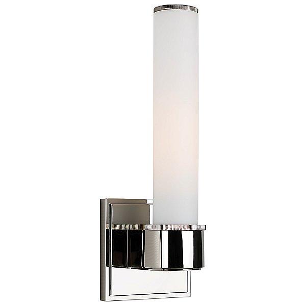 Mill Valley Vanity Light