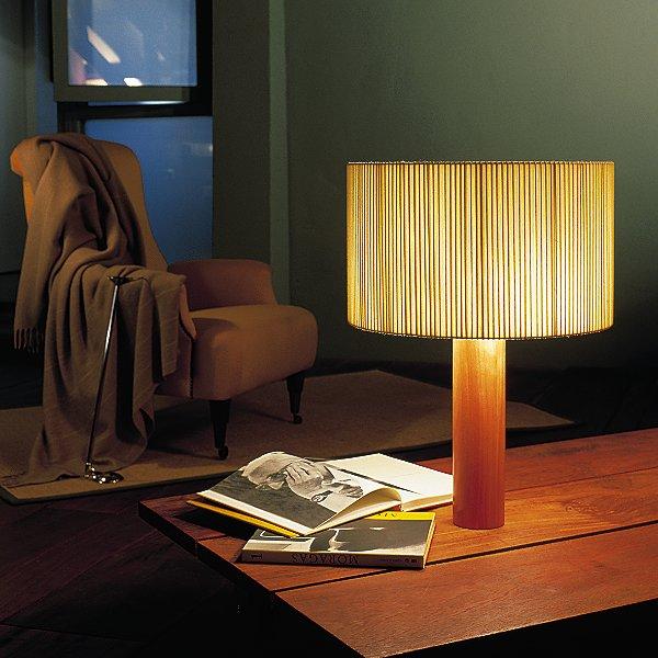 Moragas Table Lamp