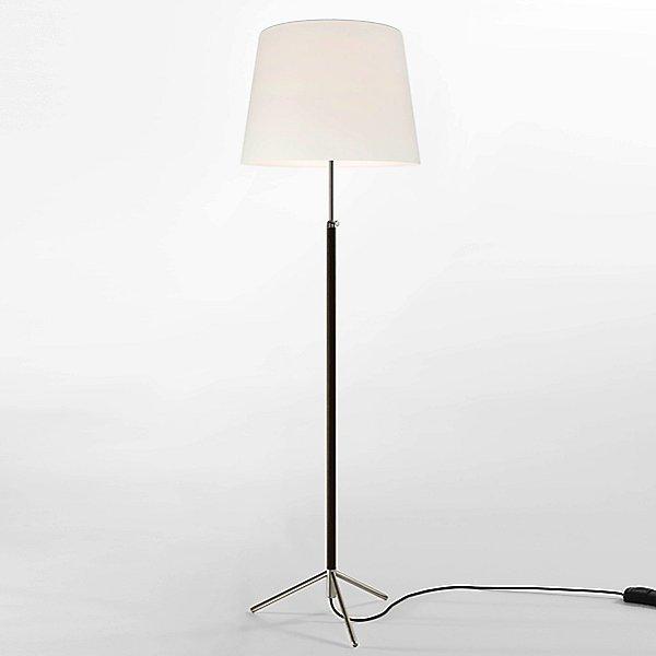 Pie de Salon Floor Lamp - G1