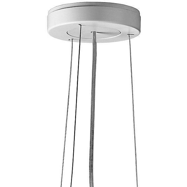 KTribe S3 Suspension Light