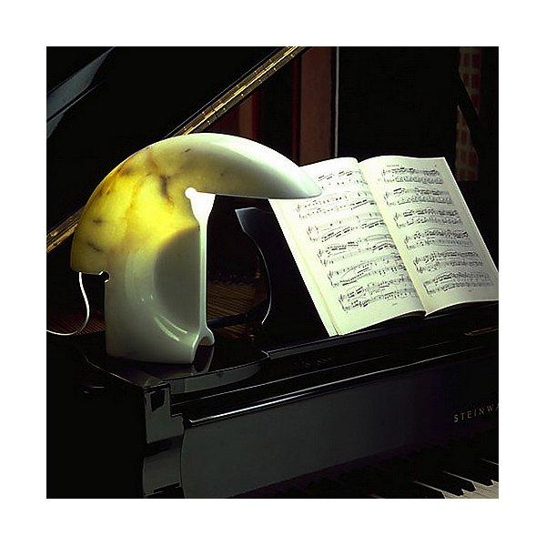 Biagio Table Lamp
