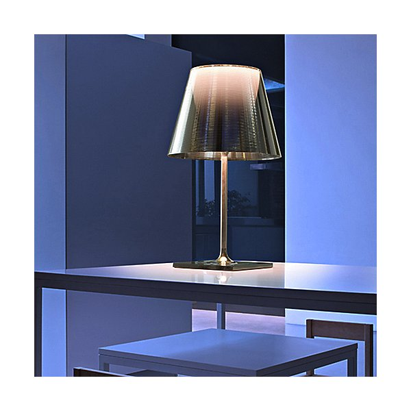KTribe T2 Table Lamp