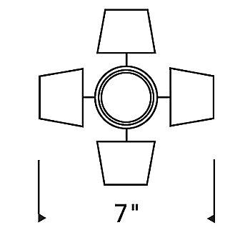 uu184644_sp