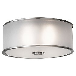 Casual Luxury Ceiling Light