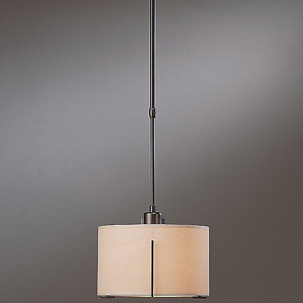 Exos Single Shade Pendant