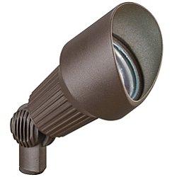 15309 12V Accent Light