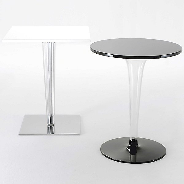 TopTop Cafe Table