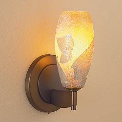 Ciro Mini Wall Sconce