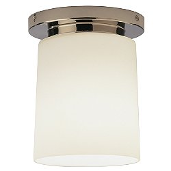 Nina Corta Flush Mount Ceiling Light