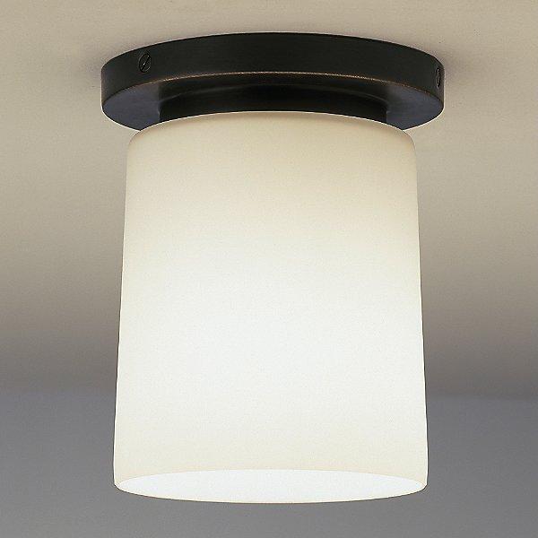 Nina Corta Flush Mount Ceiling Light
