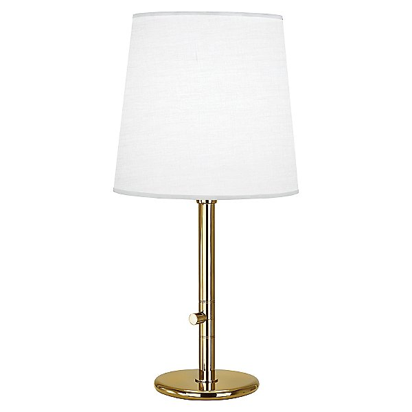 Buster Chica Table Lamp
