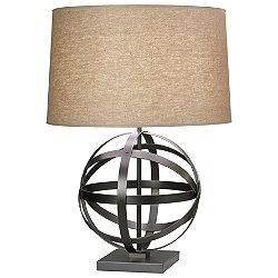 Lucy Large Table Lamp