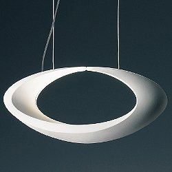 Cabildo Suspension Light
