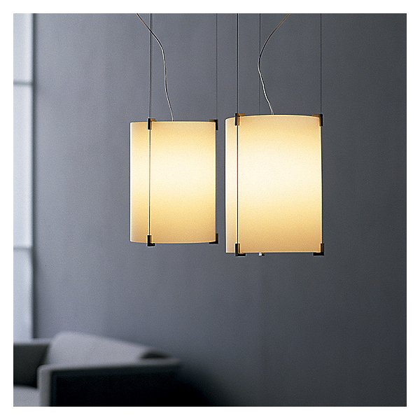 CPL S1 Pendant Light