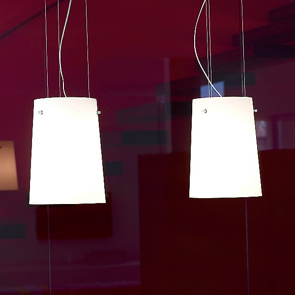 Sera S1 Pendant Light