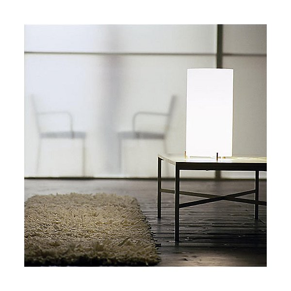 CPL T3 Table Lamp