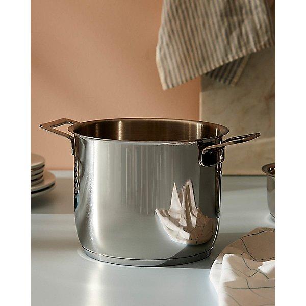 Pots&Pans Stockpot