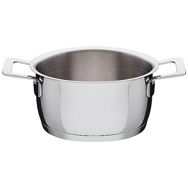 Pots&Pans Casserole