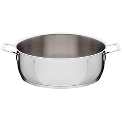 Pots&Pans Low Casserole, Small