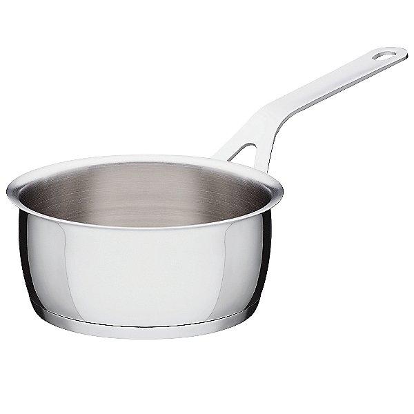 Pots&Pans Wide Saucepan