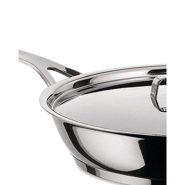 Pots&Pans Frying Pans