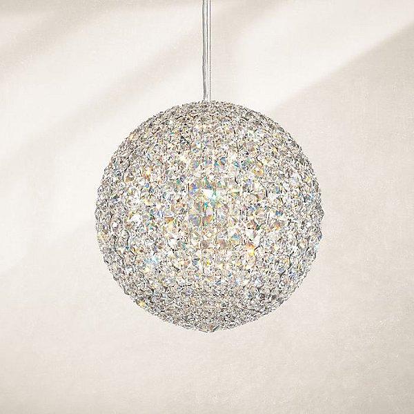 Da Vinci Pendant Light