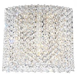 Refrax Wall Sconce - REW1009