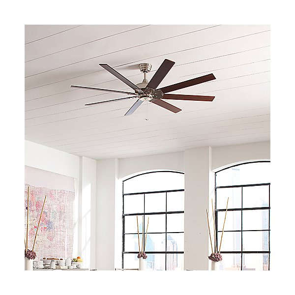 Levon AC Ceiling Fan