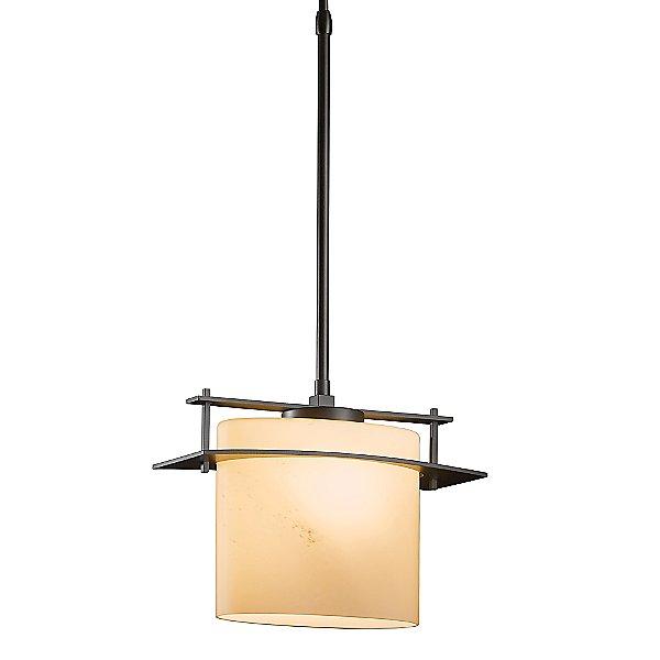 Ellipse Adjustable Pendant Light