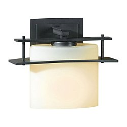 Arc Ellipse Wall Sconce - 207521