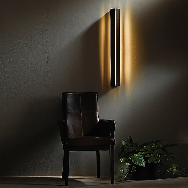 Gallery Wall Sconce