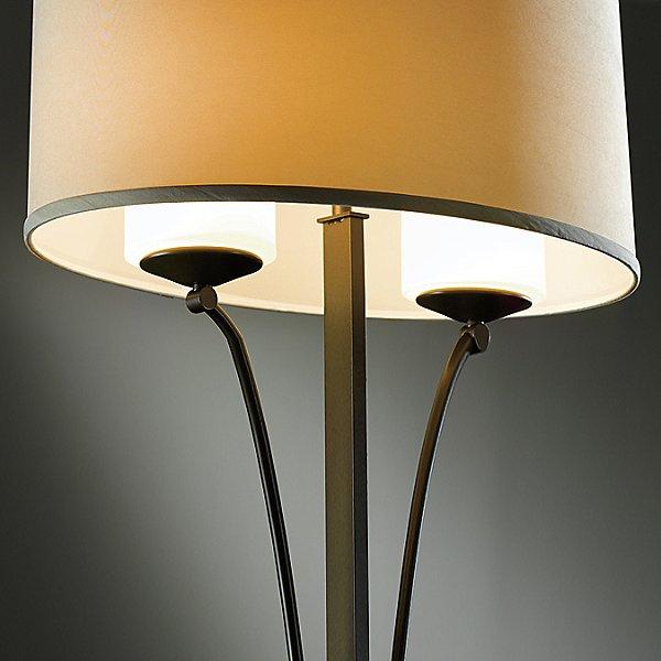 Formae Contemporary Floor Lamp