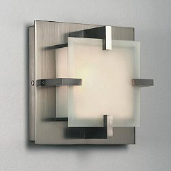 Elf8 Wall / Ceiling Light