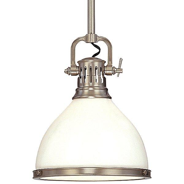 Randolph Mini Pendant Light