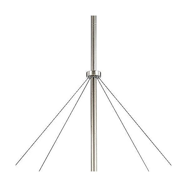 P592-3 Bowl Pendant Light