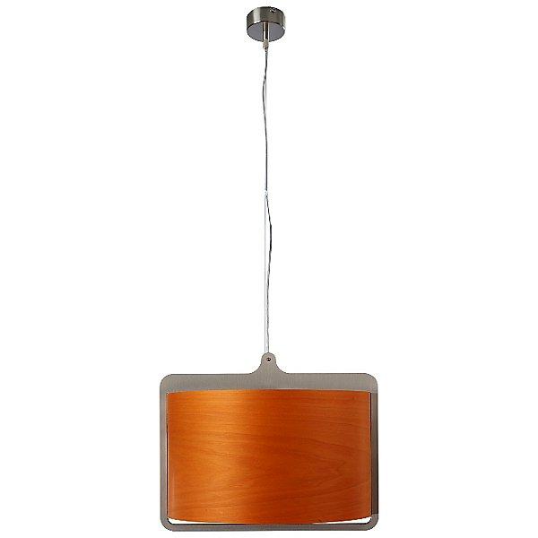 Icon Suspension Light
